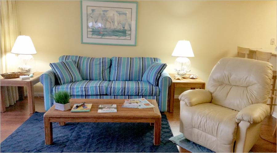 Edgewater Beach Condo By Owner 1008 2 Bedroom Tower 1 Standard Sleeps 6 334 796 4502